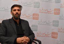 Photo of تکذیب خبر معرفی گزینه شورای ائتلاف نیروهای انقلاب شهرستان شاهرود